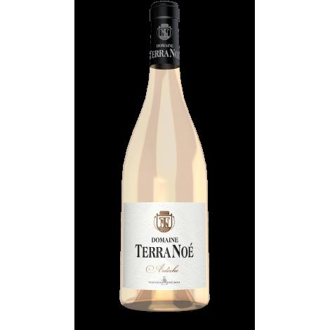 Terra Noé rosé 75cl 2019