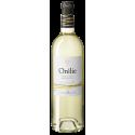 Orélie Blanc 2019 75cl