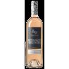 Gris d'Ardèche - Grenache - Rosé 2019 75cl