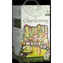 Chardonnay 5L