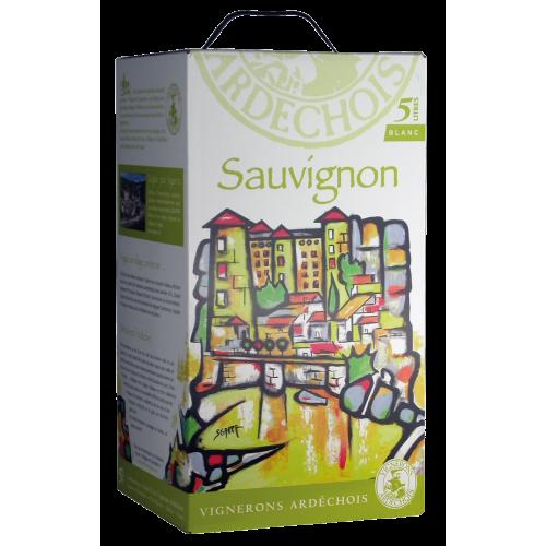 Sauvignon 5L