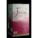 Fonvène Rosé 10L