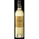 Douceurs d'Orélie - Blanc Moelleux - 2020 75cl