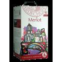 Merlot Rouge 5L