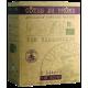 Côtes du Rhône Bio Rouge 3L