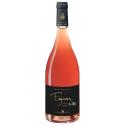Figuier - Syrah - Réserve Rosé 2019 75cl