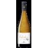 Eglantier - Viognier - Réserve Blanc 2020 75cl