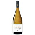 Amandier - Chardonnay - Réserve Blanc 2018 75cl