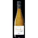 Amandier - Chardonnay - Réserve Blanc 2019 75cl
