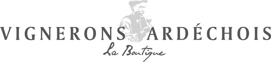 UVICA Vignerons Ardéchois - La Boutique